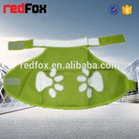 high quality small heated dog clothes with picture