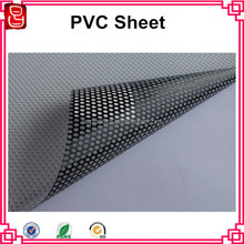PVC transparent adhesive vinyl decorative paper roll adhesive car vinyl wrap