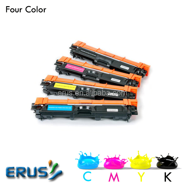 For Brother HL-3140 3150 3170 MFC-9130 9140 9330 9340 DCP-9020 Laser Toner Cartridge