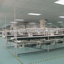 75w solar panel price factory 500MW production line