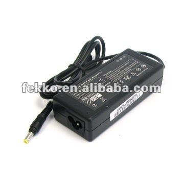 2017 Hot Sale Desktop Power Supply AC /DC Laptop Adapter Factory Notebook Charger