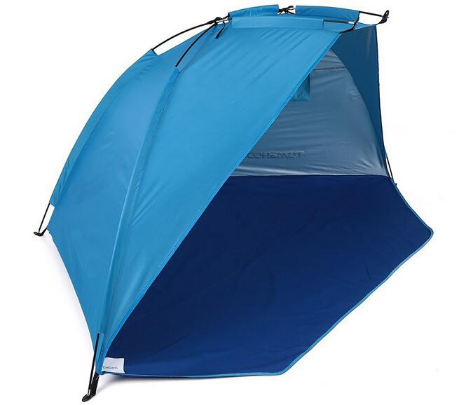 120*120cm Sports Sunshade Tent Shelter