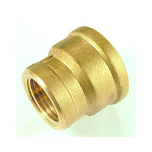 Custom Honing Machine Brass Stamping Parts
