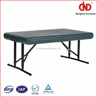 For Sale New Uniquely New Design Cheap Plastic Round Outdoor Table