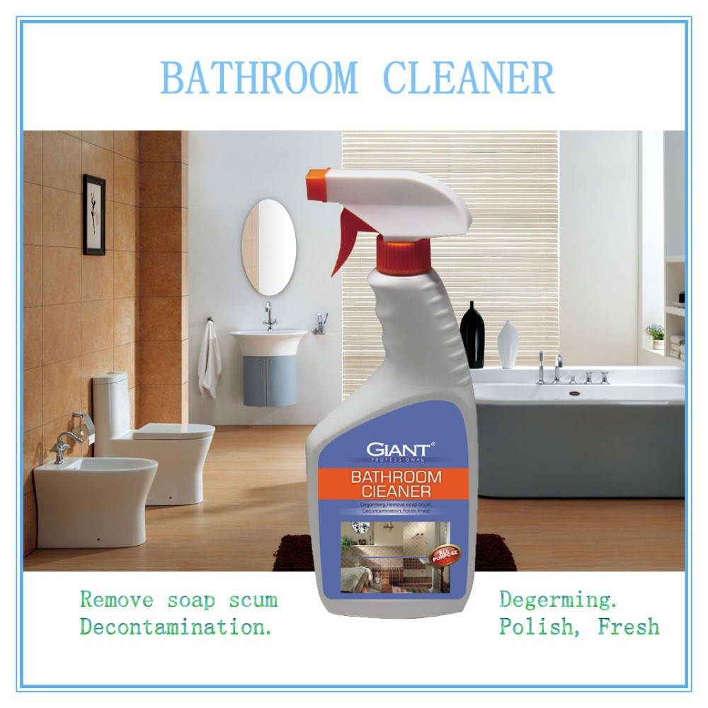 Household All Purpose Cleaner Carpet Oven Glass Bathroom Cleaner Buy Cleaner Bathroom Cleaner