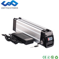 Super power 48 volt electric bike battery samsung29E 48v 17.4ah lithium battery pack for electric bicycles/tricycles