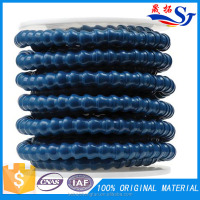 machine coolant hose