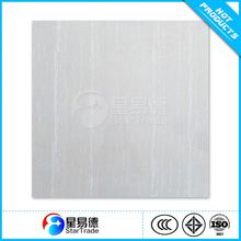 colored No black spots soluble salt parking floor tiles ST666