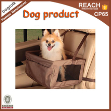 New arrival pet carrier dog products
