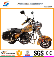 DB009 Hot Sell Pocket Bikes/49cc Mini Dirt Bike, and Mini Motorcycle with CE certificate
