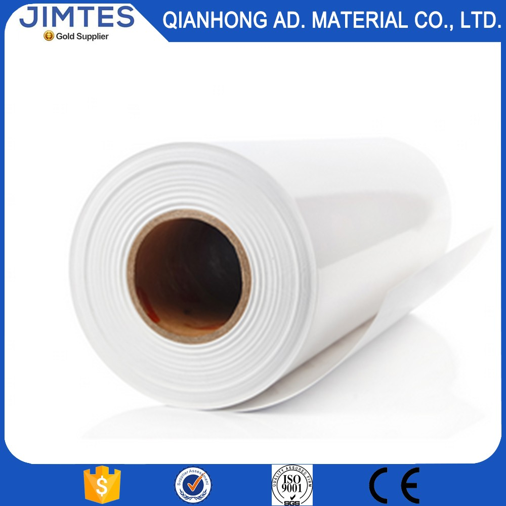 Jimtes 2017 year 220g water-proof matt coated photopaper,waterproof matt photo paper,indoor/outdoor roll up banner printing mate