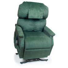 New Design Electric Vibrating Massage Recline & Lift Sofa