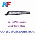NEW! Car  LED Work Lights Bars, KF-WPC5-Series