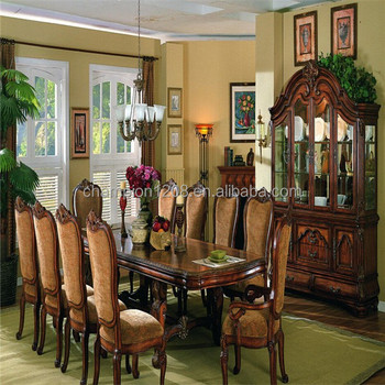 unique dining table with chairs dining room furniture set
