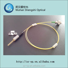 Light Source Coaxial Pigtailed 808nm Laser Diode