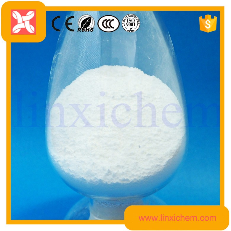 White powder aluminium hydroxide manufacturer of Industry grade