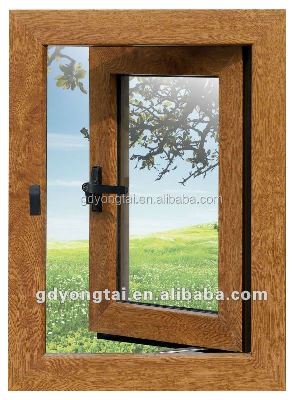 Upvc pvc window with designs optional buy pvc window pvc for Buy new construction windows online