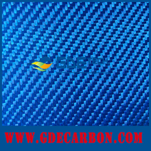 Kevlar Aramid Fiber Fabric for for Table Tennis Pats ,softextile kevlar