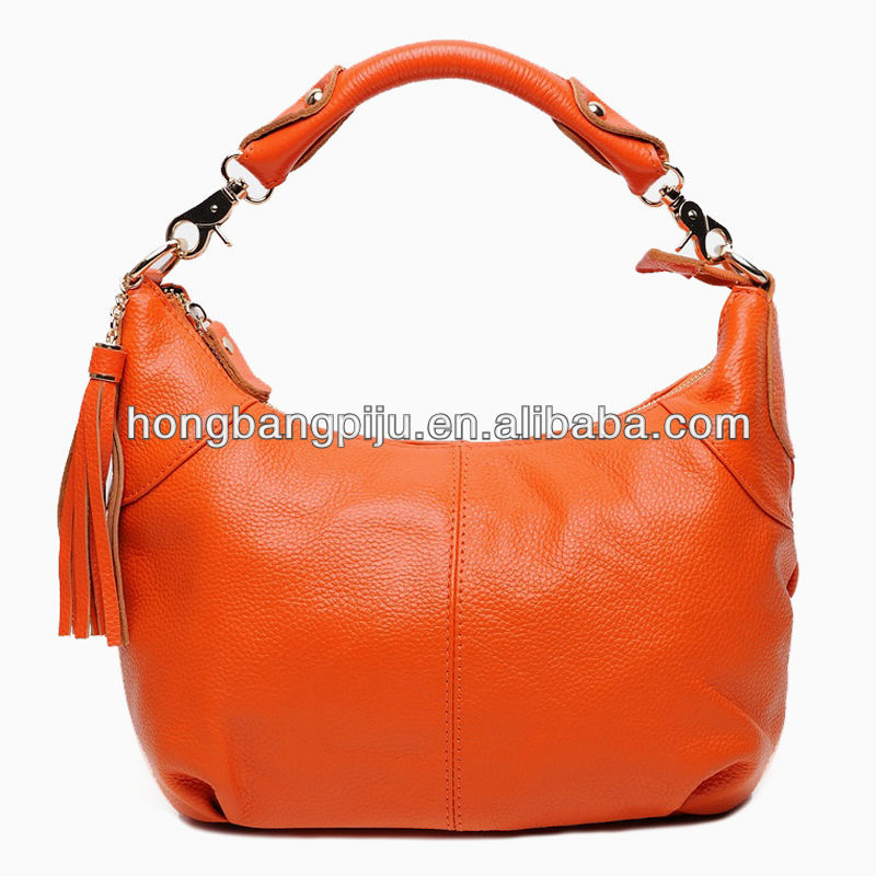 2012 ladies handbags famous brand
