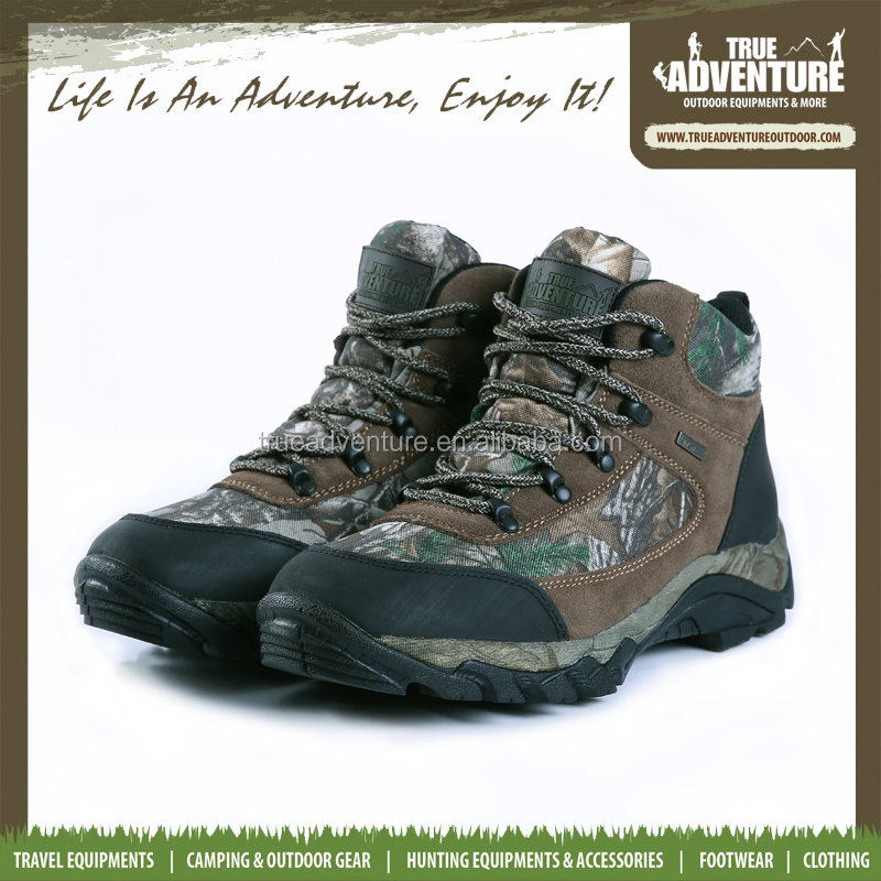 military leather heated hunting british army desert camouflage combat boots