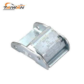 sale best safety wholesale lock metal cam buckle