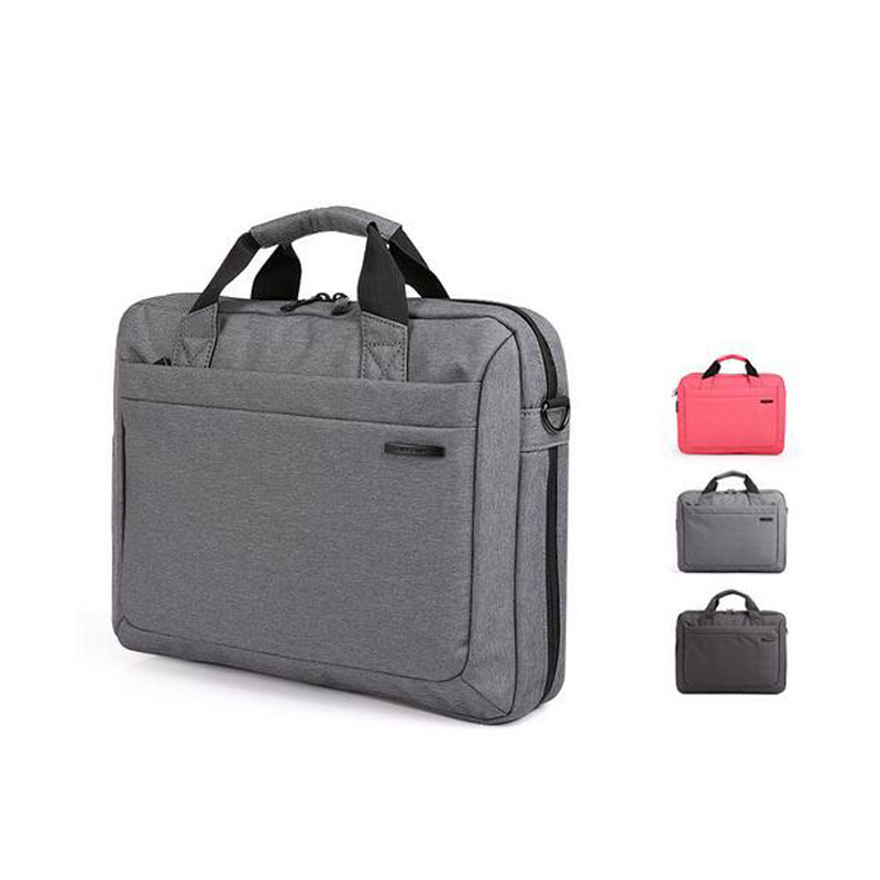 Wholesale notebook computer sleeve laptop sleeve case bag