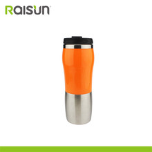 vacuum flask keeps drinks hot and cold for 24 hours wholesale OEM private label water bottle holder 500ML