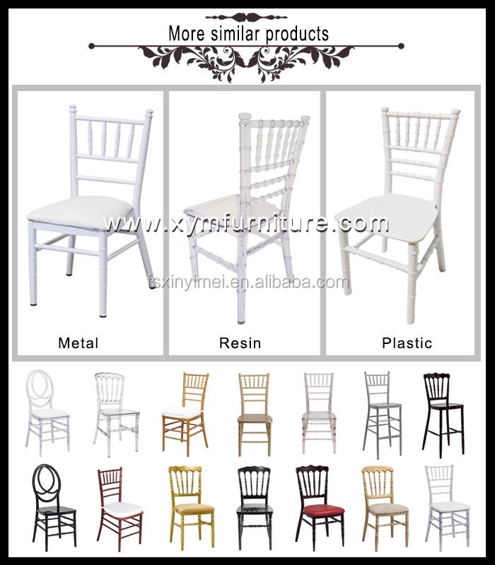 white plastic chair, stackable white resin happy children chiavari chair for sale,restaurant tables and chairs