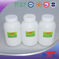 heat resistant super fast glue