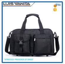 Hot Style Customized Ripstop Waterproof Duffle Bag