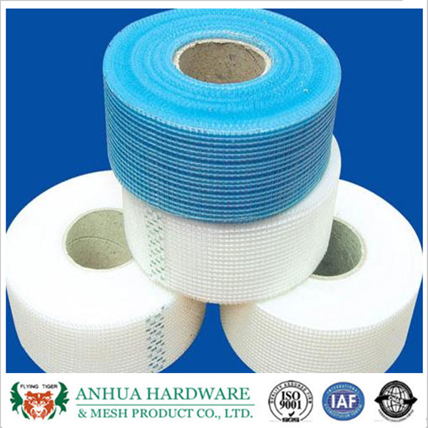 Mesh Drywall Tape Pricing : G fiberglass drywall joint mesh tape