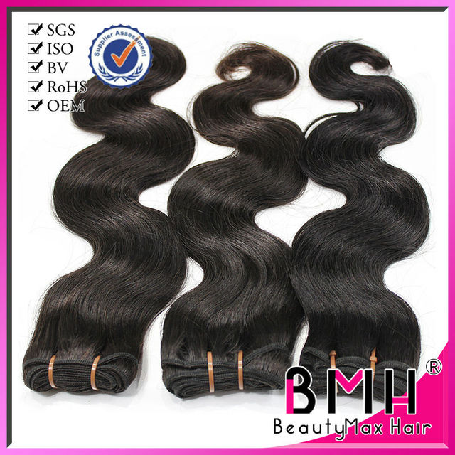 grade real vrigin brazilian hair,100% virgin brazilian remy hair wholesale,body wave