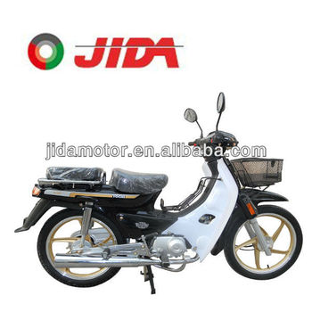 Hot model C90 110cc cub motorcycle JD110-8