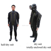 Dry Diving Suit for Women