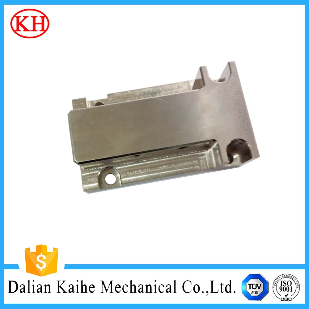 Professional Customized Mass Production Cnc Machining Part For Mexico