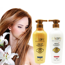 OEM Wholesale Distributors Natural Organic Hair Care Free Shipping