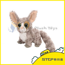 SGS Tested Best Made Toys International Baby Plush Toy