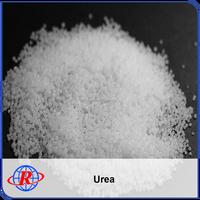 Excellent Price Urea In 50kg Bags Or In Bulk Urea Price