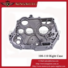 Motorcycle Crankcase Cover/Engine Cover for Honda,Yamaha,Kawasaki,Suzuki