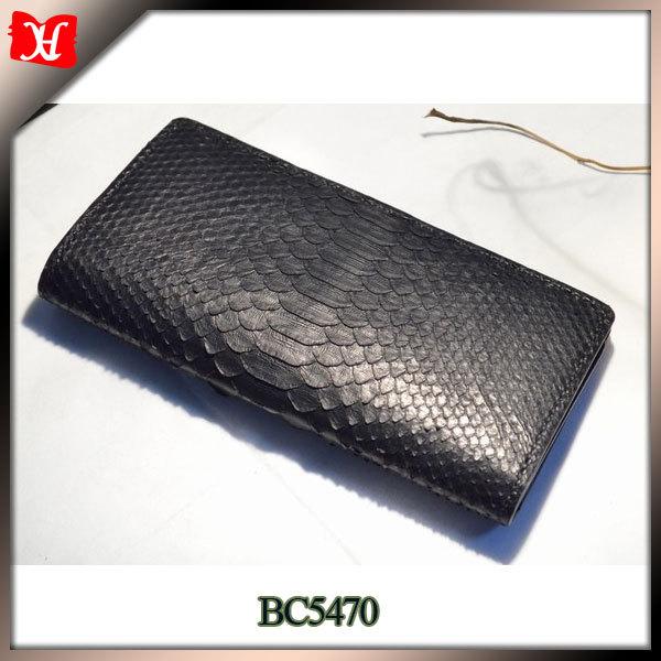 Designer famous brand name mens wallet