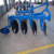 Hot sale used tractor disc plough