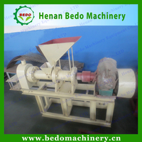 High Quality Small Fish Food Pellet Machine/Fish Food Making Machine with CE