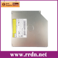 Panasonic UJ8D2Q 9mm Super Slim DVD-RW Drive for loptop