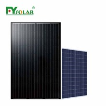 Poly Power Solar Panel 240W Poly Solar Panel Pv Solar Panel Prices