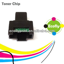 laser printer compatible for Xerox 5016 5020 drum cartridge chip