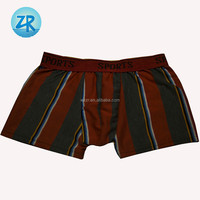 Customize Factory Price Trendy Children Kids In Underwear Pictures