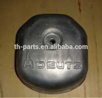Cylinder head cover 02234784 for Deutz FL912