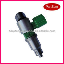 Auto Fuel Injector/Nozzle 17522-2Y525 for Skyline V35 VQ25DD