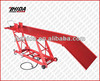 Motorcycle dirt bike lift / wholesale motorcycle lift table with high quality 1000LB