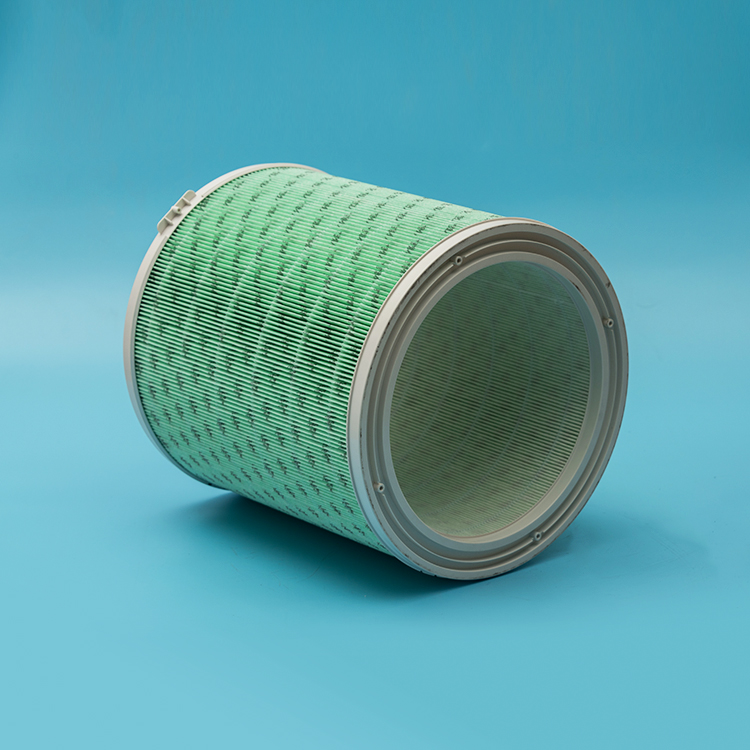 Advanced Technology Odor Removal air filter cartridge